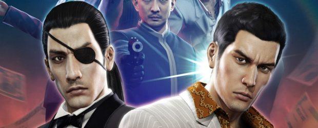 In den letzten anderthalb Jahren hat die Yakuza-Serie im Westen immens an Popularität gewonnen. Yakuza 0, Yakuza Kiwami, Yakuza 6 und Yakuza Kiwami 2...