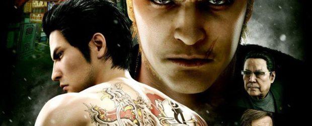 Die PC-Version von Yakuza Kiwami 2 soll es den Spielern ermöglichen, das Spiel in voller 4K-Auflösung und mit besseren Texturen zu genießen, vorausgesetzt...