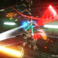 """Konami hat eine zweite Demo zu Zone of the Enders: The 2nd Runner M∀RS veröffentlicht. Die Demo mit dem Titel """"Orange Case"""" steht ab sofort im PlayStation..."""