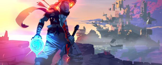Dead Cells findet seinen Weg auf Konsolen. Ob das Rougelite-Abenteuer an den Erfolg der PC-Version anknüpfen kann, erfahrt ihr in unserem Test...