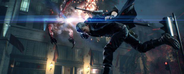 Schon am 8. März 2019 wird der jüngste Teil der Reihe für PS4, Xbox One und PCs erscheinen. Zur Bekanntgabe gibt es auch einen brandneuen Trailer. Gameplay...