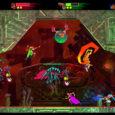 Ab sofort ist Guacamelee! Super Turbo Championship Edition für Nintendo Switch erhältlich und im Dezember folgt dann Guacamelee! 2, wie DrinkBox Studios...