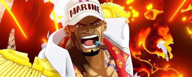Neben einem Story-Trailer ist Bandai Namco ebenfalls mit einer spielbaren Demo von One Piece: World Seeker zur Gamescom nach Köln gereist. DualShockers hat...