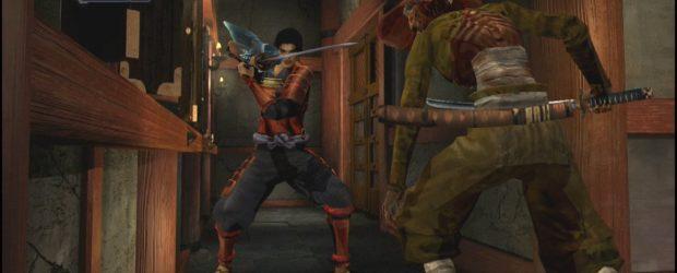 Capcom zeigt uns einen zehnminütigen Trailer zur Remastered-Version von Onimusha: Warlords. Das Spiel enthält im Gegensatz zum Original viele komfortable...