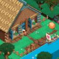 Rising Star Games hat die Veröffentlichung des Adventure-Puzzlers Red's Kingdom für Nintendo Switch bekanntgegeben. Das einst für Mobilgeräte veröffentlichte...
