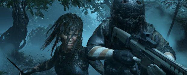 Das Reboot der Tomb-Raider-Reihe, welches vor fünf Jahren erschien, konnte nicht nur Kritiker, sondern auch Fans begeistern. Mit einem Gameplay, welches der...