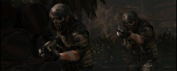 Auch während der Gamescom-Woche wurden insgesamt drei neue Kurzvideos zu Shadow of the Tomb Raider veröffentlicht. Das erste Video zeigt uns dabei die...