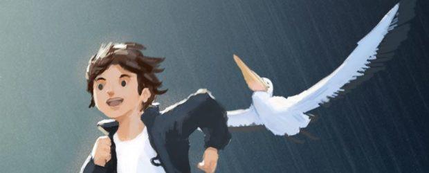 Blowfish Studios hat Storm Boy: The Game angekündigt, das auf dem Kinderbuch von Colin Thiele basiert. Es soll noch 2018 für Nintendo Switch, PS4, Xbox One...