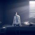 Das Spiel handelt von dem eintönigen und einsamen Leben eines durchschnittlichen Pendlers. Doch plötzlich passieren seltsame und surreale Dinge und sein...