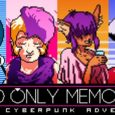 Mit der Switch hat man nun so ziemlich jede Plattform abgedeckt. Nun ist nämlich das Cyberpunk-Point-and-Click-Adventure 2064: Read Only Memories...