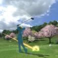 Clap Hanz und Sony Japan Studio haben gemeinsam Everybody's Golf VR vorgestellt. Im VR-Debüt des Franchises schlüpft ihr in die Golfschuhe und könnt den...