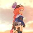 Compile Heart hat ein neues Video zu Arc of Alchemist enthüllt, das euch Highlights aus der Spielwelt des Action-Rollenspiels präsentiert. Die endlos...