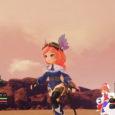 Von Compile Heart gibt es ein neues Video zu Arc of Alchemist, welches euch die Erkundung eines Gebietes der Spielwelt präsentiert. Die endlos wachsende...