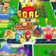 Bandai Namco hat Billion Road für Nintendo Switch angekündigt. Das virtuelle Brettspiel soll bereits in diesem Winter in Japan erscheinen...