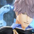 Ab sofort findet ihr im japanischen PlayStation Store eine Demo zu Black Clover: Quartet Knights für PlayStation 4. In dieser Testversion könnt ihr...