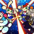 Über fehlende Unterstützung seitens Konami können sich Fans von Super Bomberman R wirklich nicht beschweren. Das Spiel erfährt länger Unterstützung...