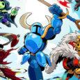 Blue Mammoth Games und Ubisoft haben angekündigt, dass der Shovel Knight als spielbarer Charakter in Brawlhalla hinzugefügt wird. Dabei tritt der blaue...