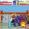 """Capcom hat das Capcom Beat 'em up Bundle angekündigt, eine neue Sammlung von sieben Spielen und ein """"Tribut an die Ära der Side-Scroller-Koop-Spiele""""..."""