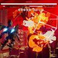 Mit einem neuen Trailer gibt Marvelous weitere Einblicke in Daemon X Machina. Neben dem Trailer, der bei Nintendo Direct Premiere feierte, gibt es außerdem...