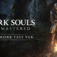 Netzwerk-Test für Bandai Namco und FromSoftware, eine kurze Demo-Phase für alle Fans! Damit zum Nintendo-Switch-Launch von Dark Souls: Remastered am...