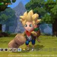 Es dauert gar nicht mehr so lange, dann können Fans von Dragon Quest wieder den Hammer schwingen! Am 12. Juli erscheint Dragon Quest Builders 2...