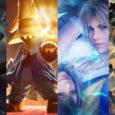 Square Enix bringt Final Fantasy auf Nintendo Switch ganz groß raus. Nach dem in dieser Woche erst angekündigten Final Fantasy Crystal Chronicles...