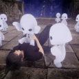 Square Enix kündigte während der diesjährigen Tokyo Games Show an, am 25. September direkt mehrere kostenlose Kollaboration-DLCs für Final Fantasy XV...