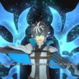 Zur Veröffentlichung von Fate/Extella Link hat Marvelous einen Launchtrailer erstellt, der euch noch einmal einige Eindrücke aus dem Actionspiel...