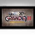 Vor einiger Zeit hatte GungHo Online Entertainment America eine große Überraschung für Fans von älteren JRPGs parat. Grandia HD Remaster und Grandia II...