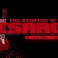 Nicalis hat eine Ankündigung zu The Binding of Isaac: Repentance getätigt und zwei Videos dazu enthüllt. Laut Edmund McMillen handelt es sich um den...