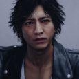 UPDATE! Im Rahmen der Line-up-Tour zur kommenden Tokyo Game Show 2018 von Sony betrat auch Toshihiro Nagoshi von den Yakuza Studios die Bühne...
