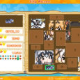 Wie der Entwickler Jupiter verkündete, wird Kemono Friends Picross am 4. Oktober digital für Nintendo Switch im Westen erscheinen. Die japanische Version...