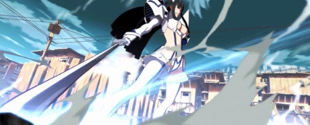 Das Videospiel Kill la Kill the Game: IF bietet eine eigenständige Handlung, in der Satsuki Kiryuin zur Hauptfigur wird. In der Anime-Reihe ist Satsuki Kiryuin...