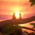 Square Enix rührt die Werbetrommel für Kingdom Hearts 3. Die Spielereihe wird 2019 fortgeführt und viele Fans warten sehnsüchtig darauf. Jetzt...