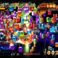Wie NIS America verkündete, wird das Action-Rollenspiel Lapis x Labyrinth (in Japan unter dem Namen Lapis Re Abyss) bekannt, im Westen erscheinen...