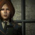 Es gibt ein ausführliches Update seitens Square Enix, in dem wir neben dem Prolog auch drei Protagonisten kennenlernen und viele Screenshots bestaunen können.