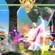 Das Arcade-Game kämpft sich aus den japanischen Spielhallen heraus auf die heimische PS4 und wird am 29. November in Japan erscheinen. Es gibt einige...