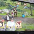 Auf der Tokyo Game Show 2018 war Nelke & the Legendary Alchemists: Ateliers of the New World für die Besucher der Messe anspielbar. Von dem Event...