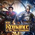 Hierbei handelt es sich um eine Adaption von Romance of the Three Kingdoms XI, das bislang ausschließlich in Japan erhältlich war. Seit 1985 ist Romance...