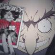 Nachdem die 26. und somit letzte Folge von Persona 5 the Animation ausgestrahlt wurde, kündigte Atlus den speziellen Anime Persona 5 the Animation...