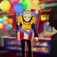 Das heutige Charaktervideo zu Persona Q2: New Cinema Labyrinth präsentiert euch Theodore aus Persona 3 Portable, der von Junichi Suwabe gesprochen...