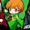 Während der japanischen Nintendo Direct präsentierte Atlus ein neues Video zu Persona Q2: New Cinema Labyrinth, das euch mit weiteren Eindrücke aus...