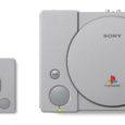 Im PlayStation Blog hat Sid Shuman einige neue Impressionen zu PlayStation Classic geteilt. Die Mini-Konsole wird demnächst im Handel erscheinen und...