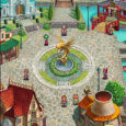 Square Enix hat im Rahmen der Tokyo Game Show das erste komplett neue Romancing SaGa nach 23 Jahren angekündigt. Kaum zu glauben. Romancing SaGa...