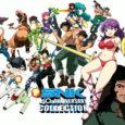 40 Jahre SNK - 13 Spiele in der SNK 40th Anniversary Collection. Das konnte natürlich nicht alles sein! Auf weitere zehn Spiele müssen alle Käufer jedoch ein...