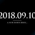 """Eine Teaser-Webseite von SNK macht uns mit den Worten """"A New Dawn Rises"""" auf den 10. September neugierig. Genauer gesagt endet ein Countdown am..."""