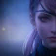 Visual Works heißt das Studio von Square Enix, welches für die berühmten CGI-Sequenzen der Firma zuständig ist. Ein neues Video zeigt uns nun ein futuristisches...