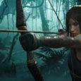 Am 14. September erscheint Shadow of the Tomb Raider für PlayStation 4, Xbox One und PCs. Aus diesem Grund hat Square Enix nun zusammen mit Eidos...