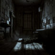 In einem abgelegenen Gemäuer macht sich der Spieler auf die Suche nach Hinweisen, welche schrecklichen Dinge sich dort zugetragen haben. Man schlüpft...