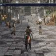 Während der Tokyo Game Show hat Square Enix erstes Gameplay zu The Last Remnant Remastered präsentiert. Nach dem Vergleichsvideo gibt es somit die...